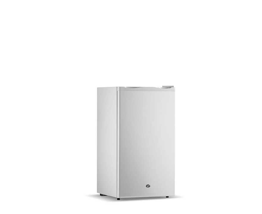 Changer Single door Refrigerator BC-105CZ