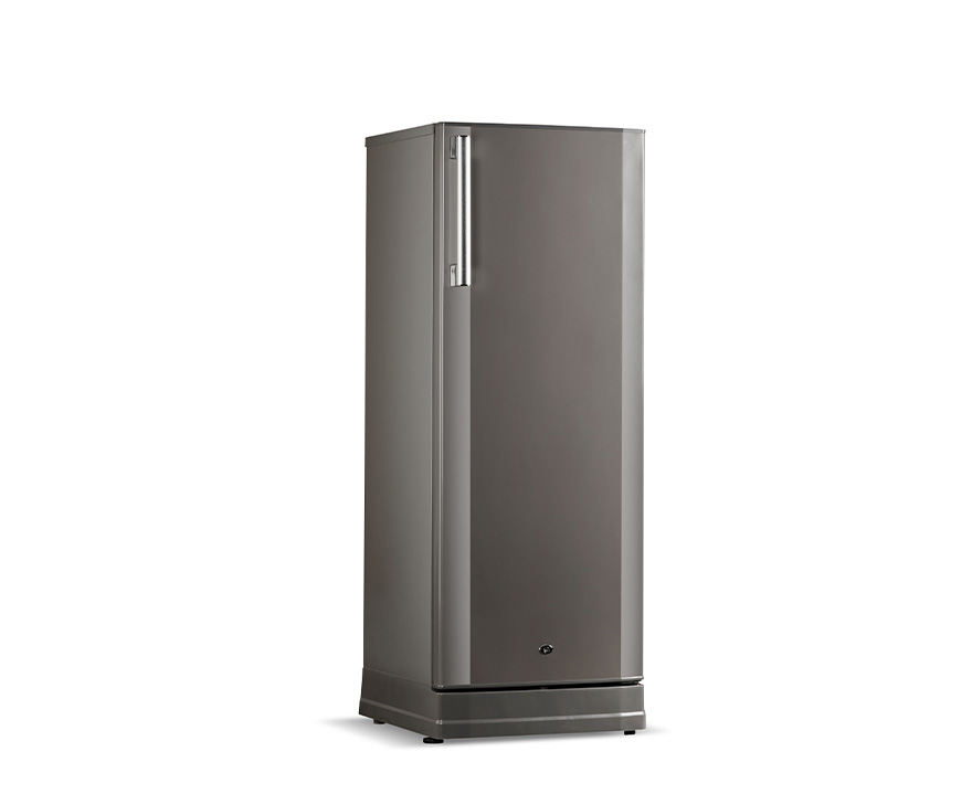Changer Single door Refrigerator BD-230
